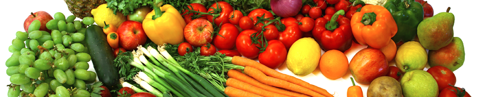 Best Fresh Vegetables Suppliers in India